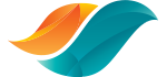 clients-logo-1